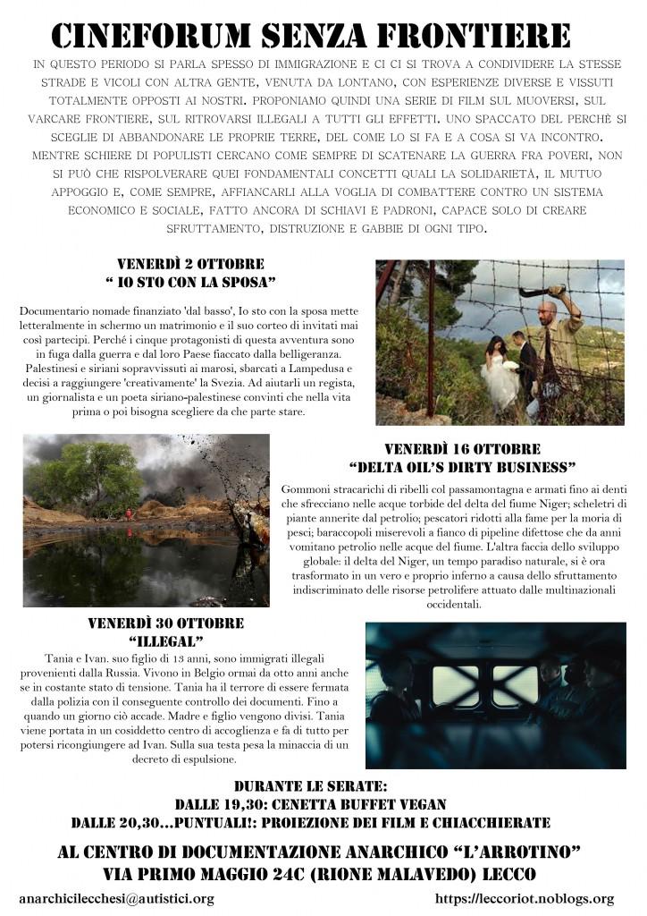 cineforum-ottobre-2015